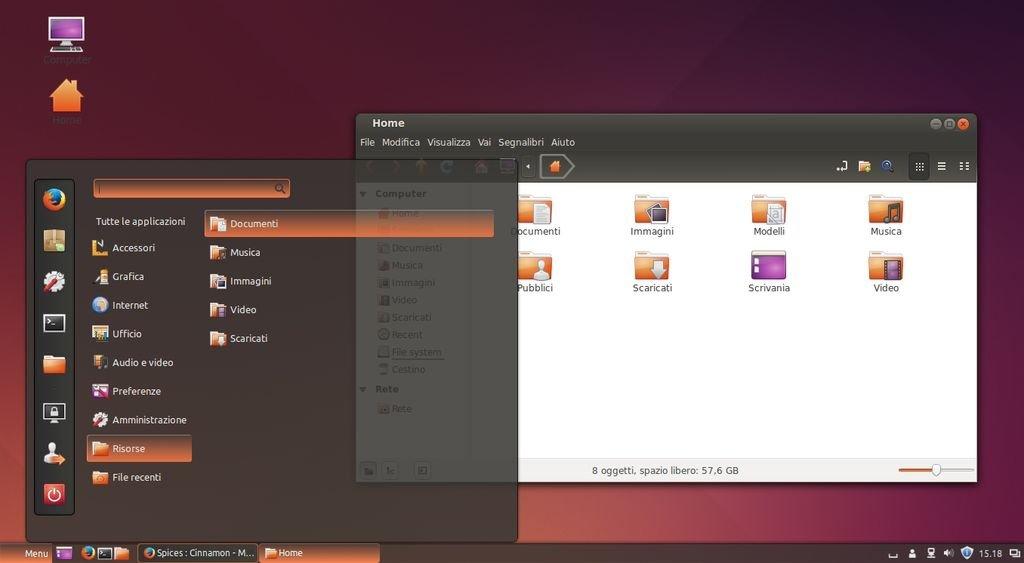 cinnamon-ubuntu-1