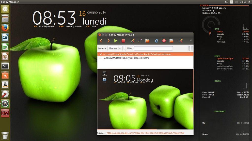 conky-manager-2-ubuntu