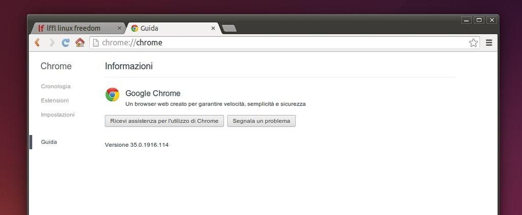 google-chrome-35-linux