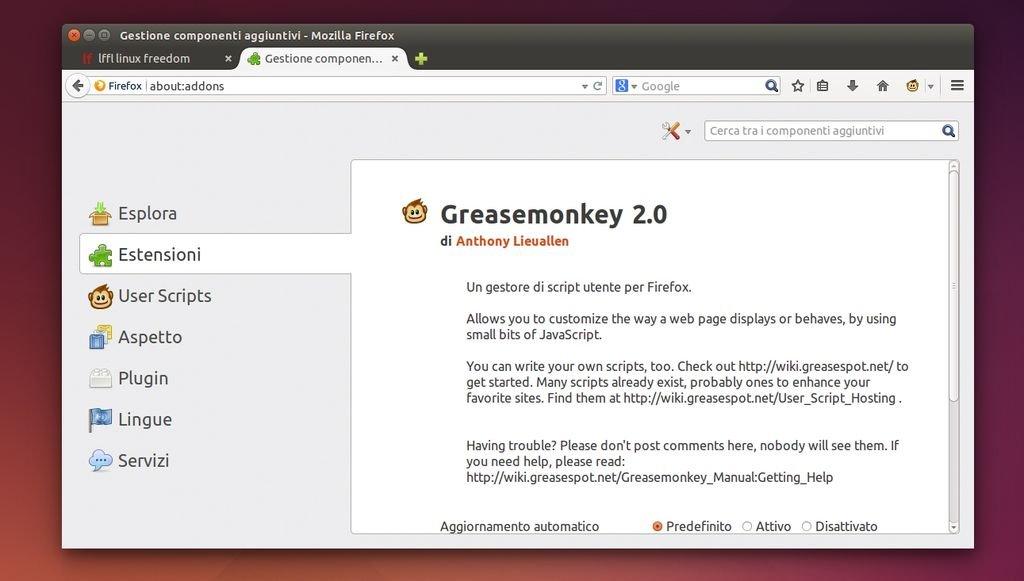 greasemonkey-2-0-firefox