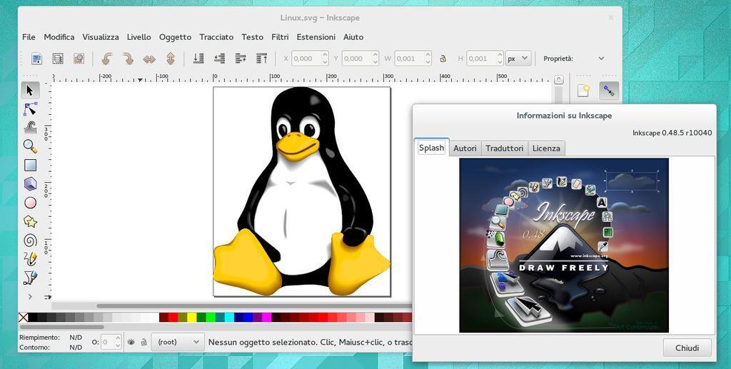 inkscape25200-48-5