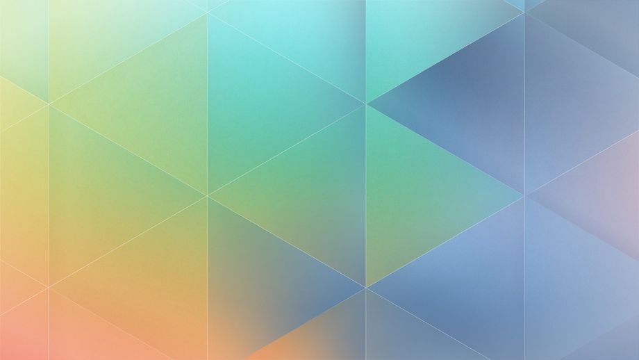 kde_plasma_wallpaper_4