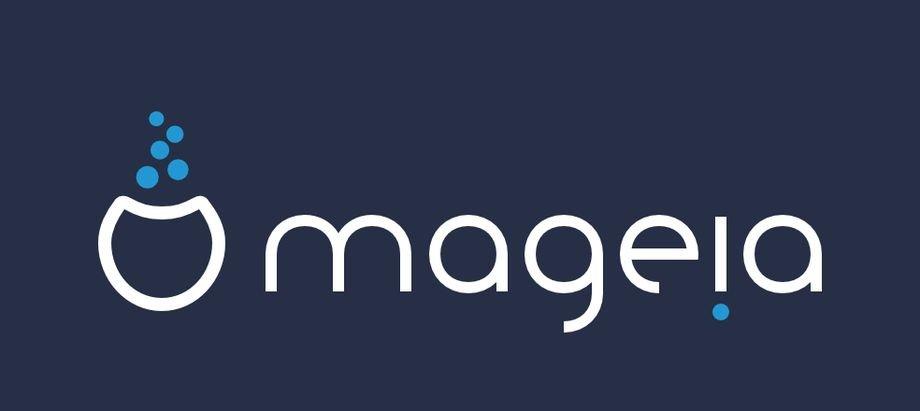 mageia-1