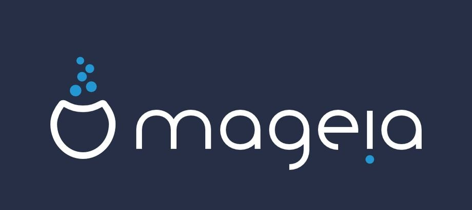 mageia-2