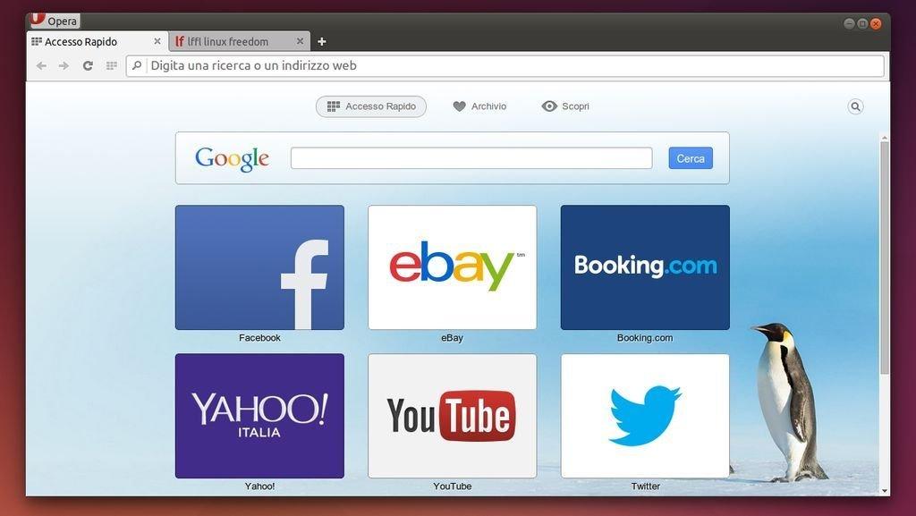 opera-24-ubuntu-linux
