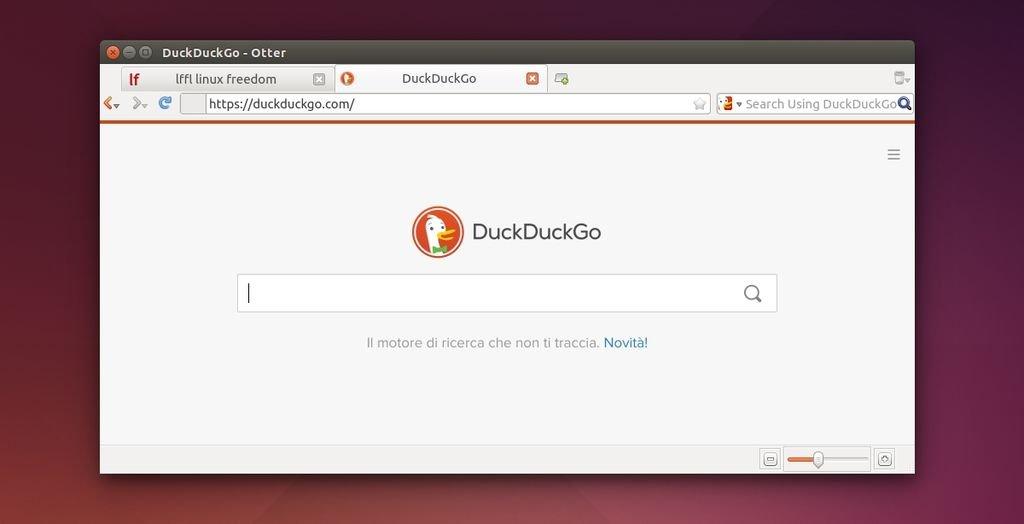 otter-browser-ubuntu-linux