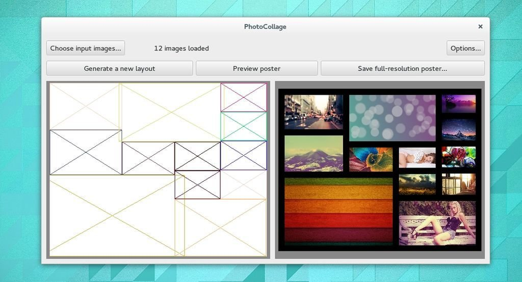 photocollage-linux