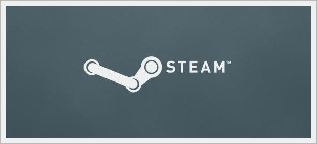 steam-2