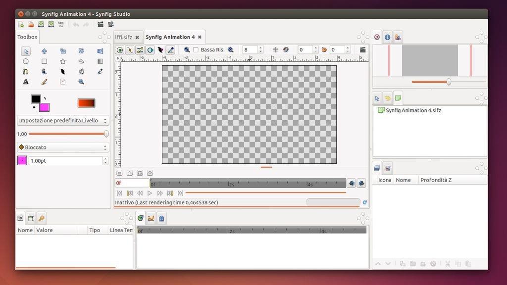synfig-studio-ubuntu-linux