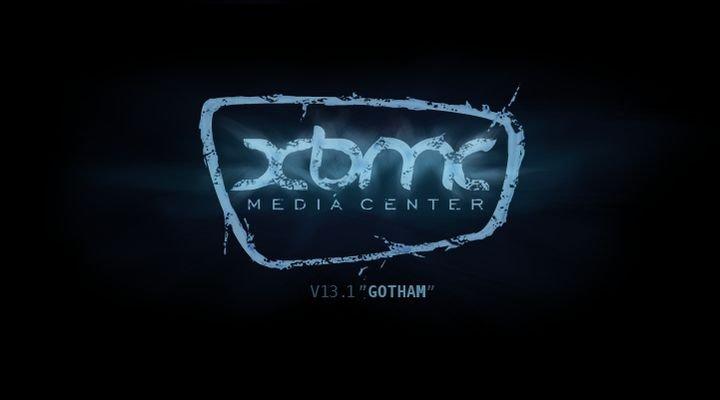 xbmc-gotham-13_1
