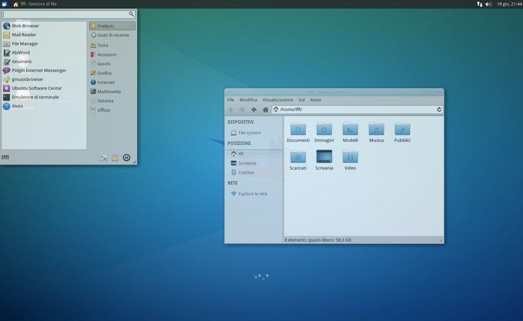 Installare Compton in Xubuntu e Debian XFCE - Lffl org