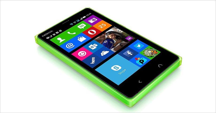 Nokia_X2