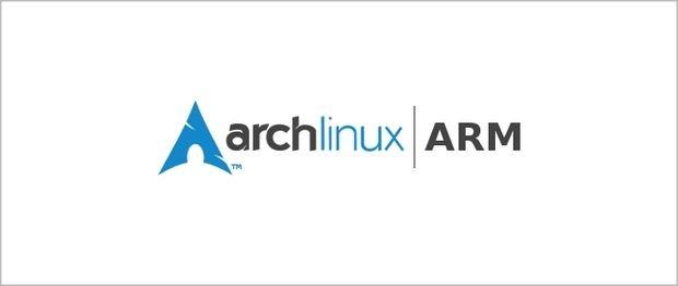 arch_linux_arm