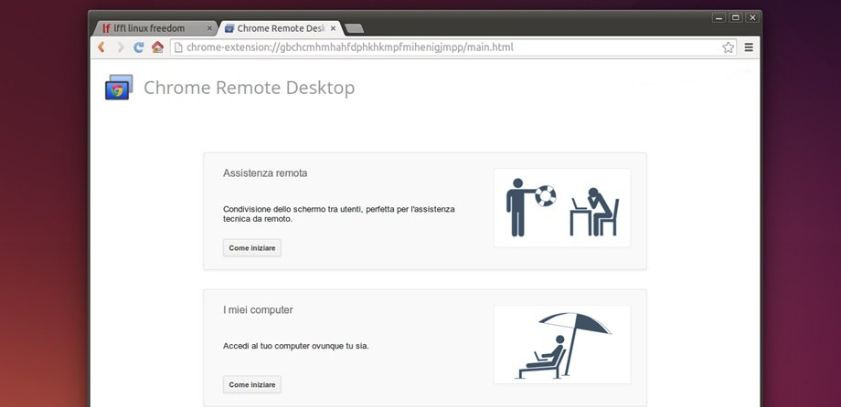 chrome_remote_desktop_linux