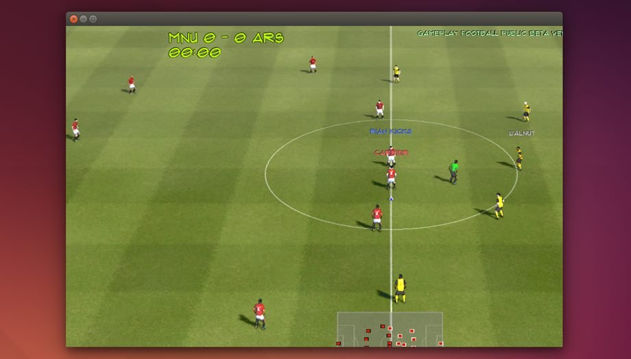 gameplay_football_ubuntu