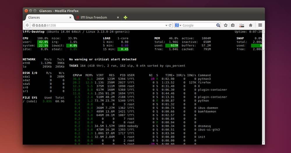 glances_linux