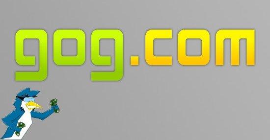 gog_linux-1