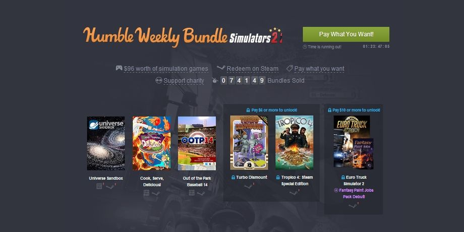 humble_weekly_bundle_simulators_2
