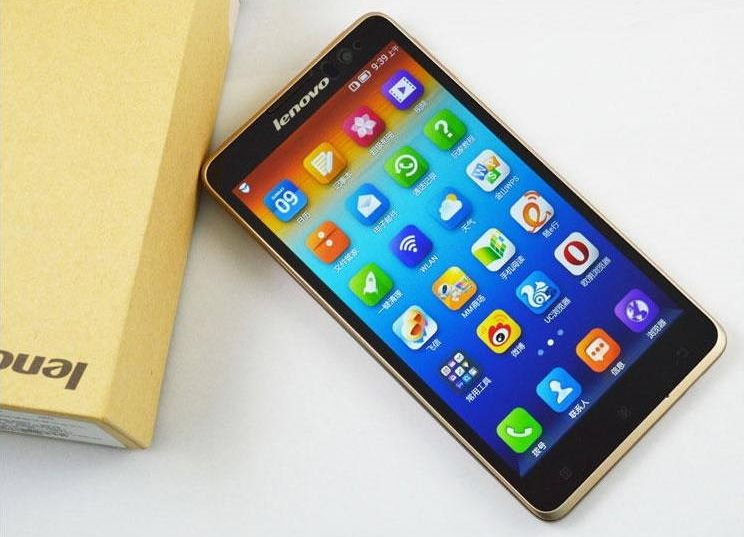 lenovo_s8_android