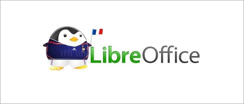 libreoffice_france