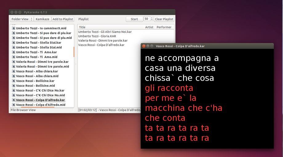 pykaraoke_ubuntu