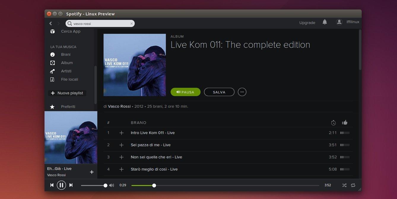 spotify_linux-1