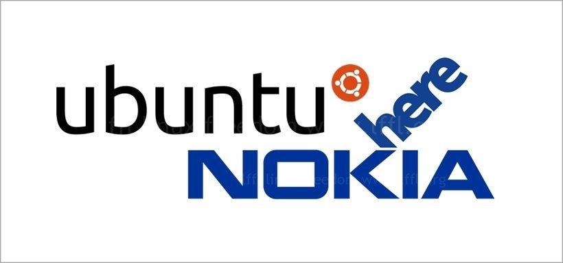 ubuntu_nokia_here