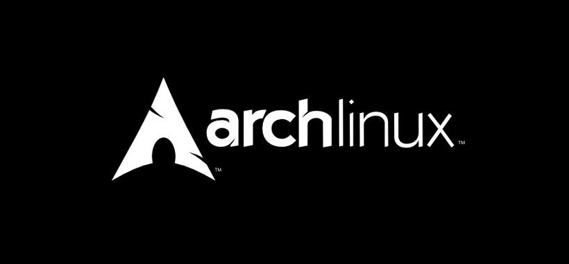 arch-linux_logo_white