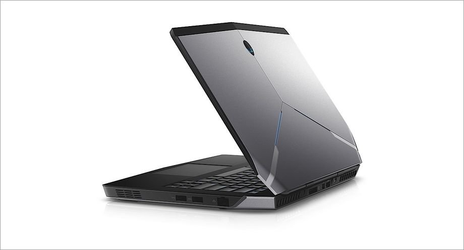 dell_alienware_13
