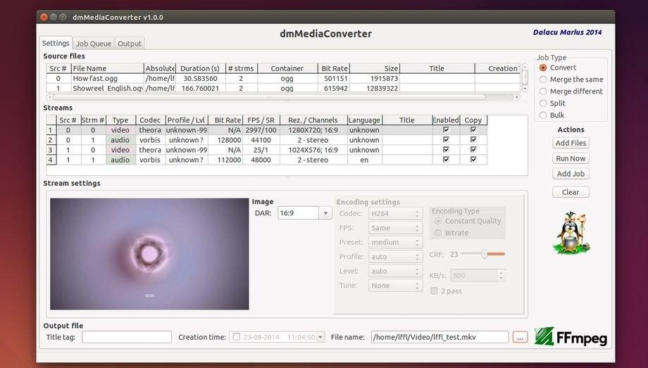 dmmediaconverter_ubuntu