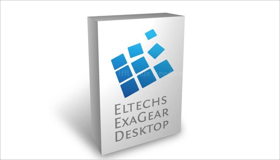 exagear_desktop