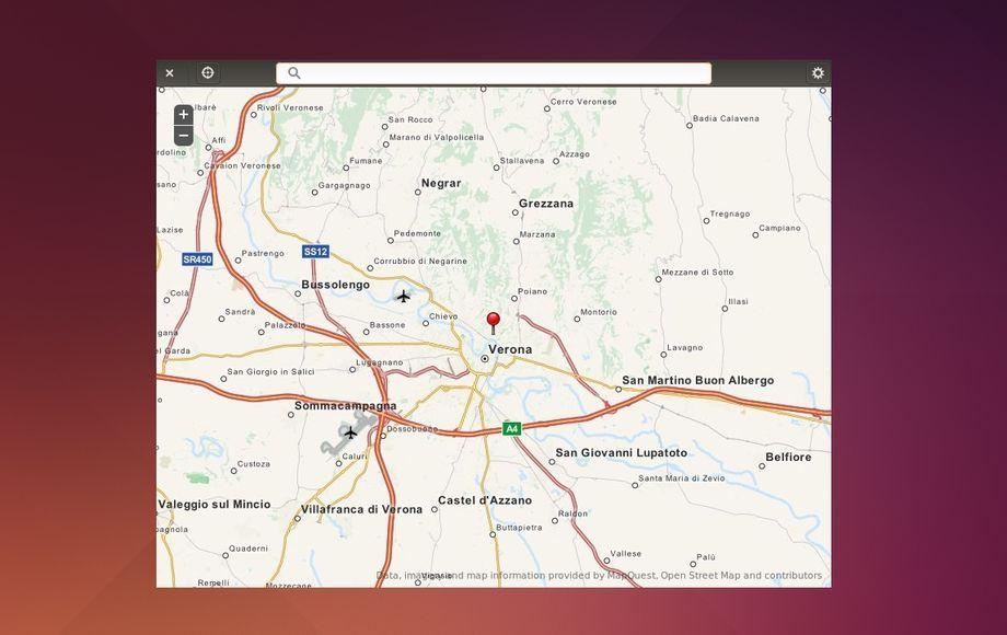 gnome_maps_ubuntu