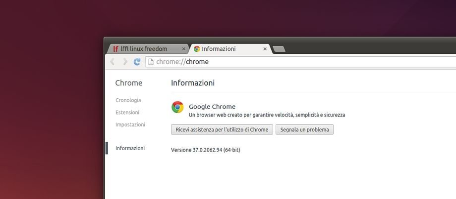 google_chrome_37_ubuntu