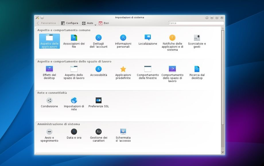 kde_plasma-next-icons