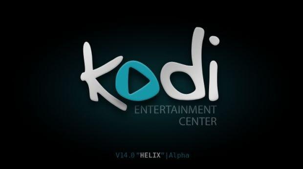 kodi_xbmc-media-center