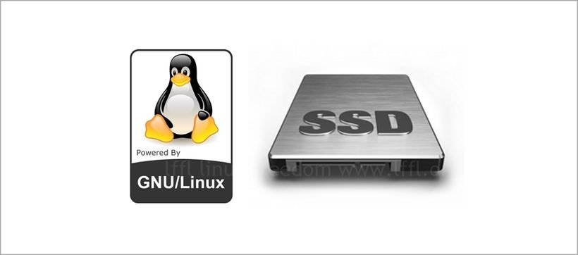 linux_ssd