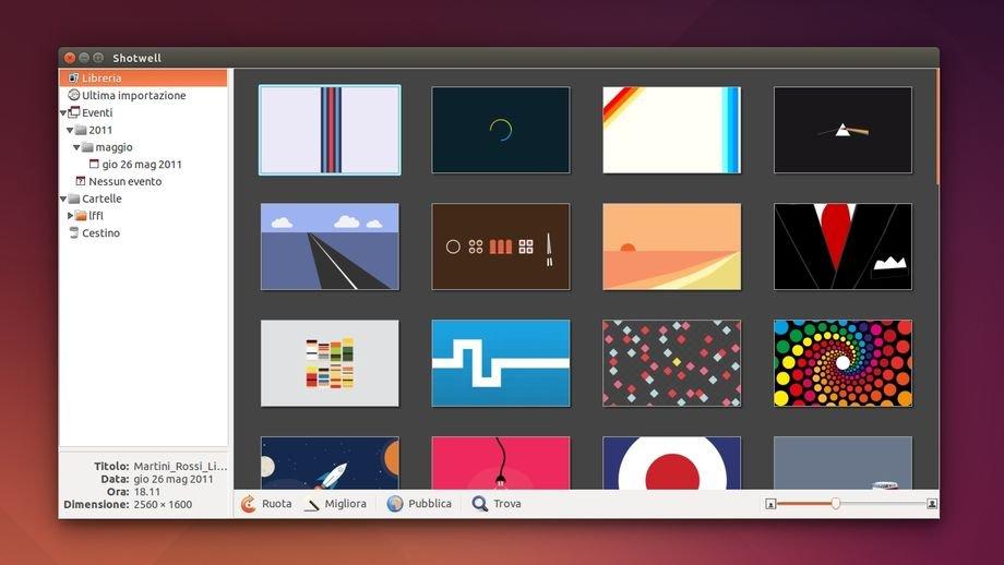 shotwell_ubuntu