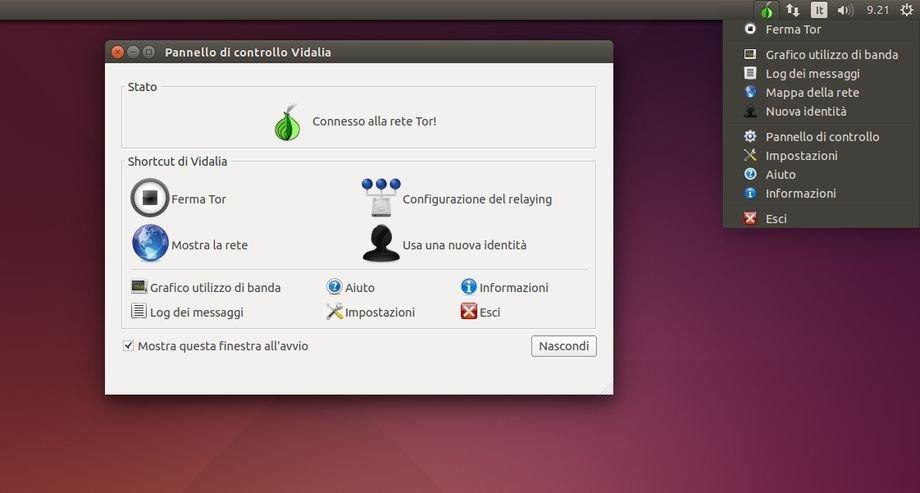 tor_ubuntu_linux