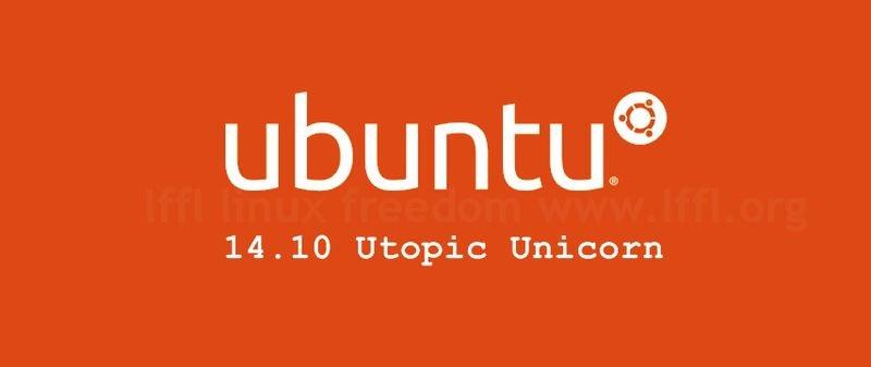 ubuntu-14-10-utopic-unicorn