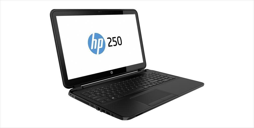 HP-250-G2