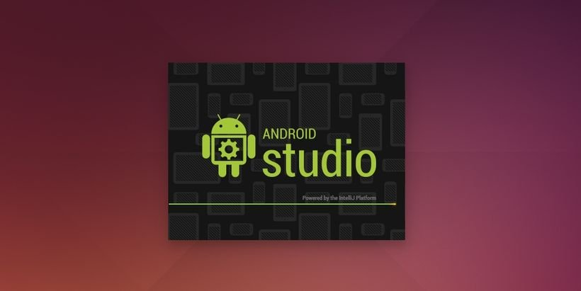 android_studio_linux