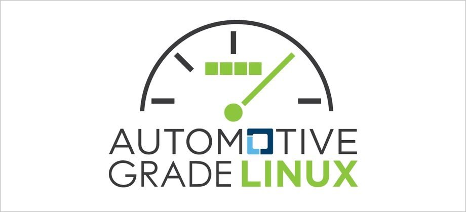 automotive_grade_linux