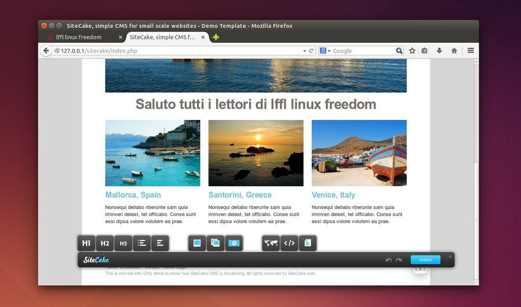 bitnami_sitecake_ubuntu