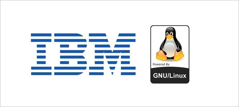 ibm_linux