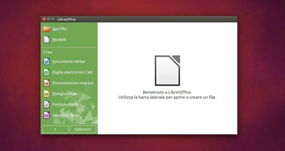 libreoffice_ubuntu-1