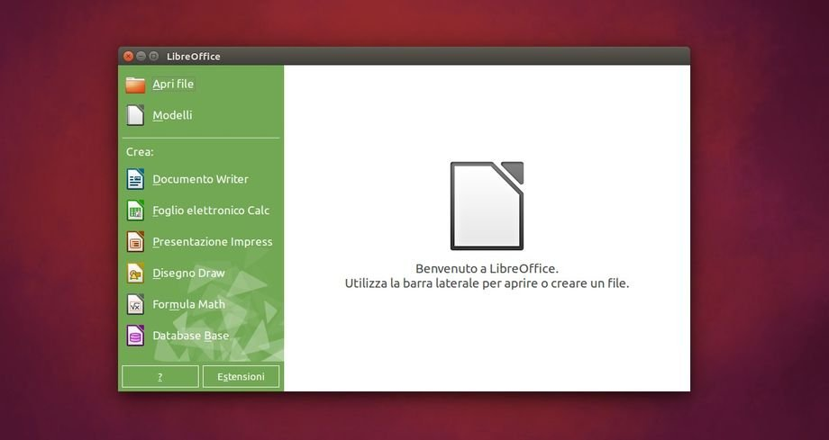 libreoffice_ubuntu