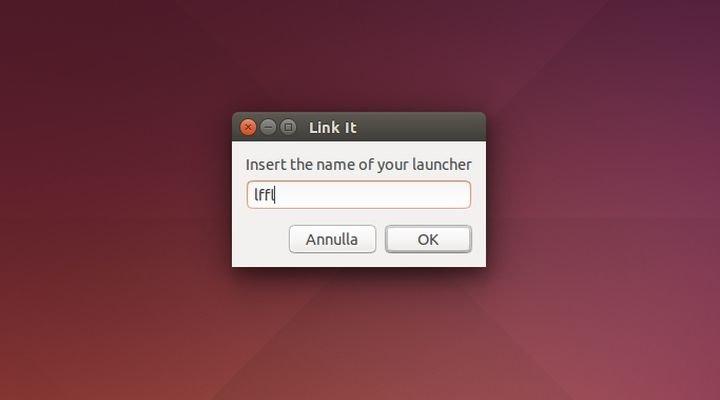 linkit_ubuntu