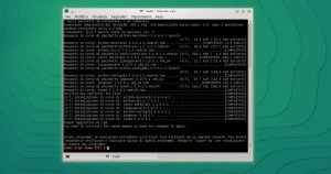 sysadmin zypper Red Hat package manager rpm