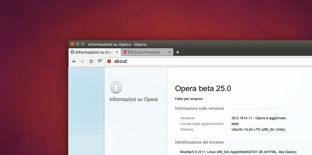 opera_25_beta