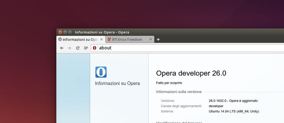 opera_developer_26_linux